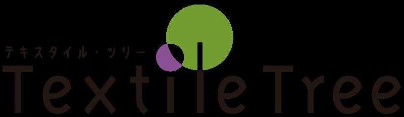textile-tree